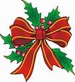 Christmas clip art free clipart images 2 - Clipartix