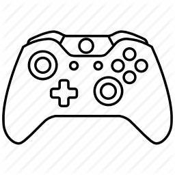 console controller microsoft one video games xbox With controller photo