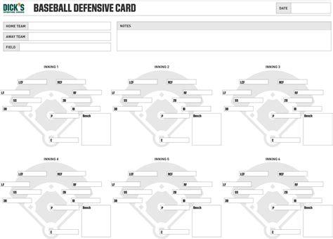 defensive linup strategies  youth baseball pro tips