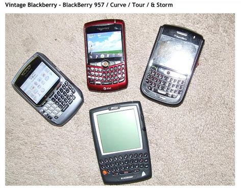 how to transfer from a blackberry classic to my replacement classic blackberry forums at
