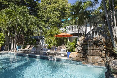 house resort key west fl original guest house hotel