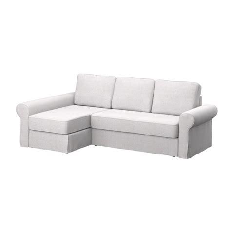 housse de canapé méridienne backabro housse canapé convertible méridienne soferia housses pour vos meubles ikea
