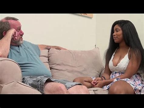 Interracial Family Affairs Ava Sanchez Jenna J Foxx And Ocean Pearl Xvideos Com