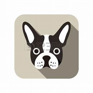 139 best images about french bulldog on Pinterest | Logos ...