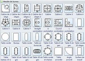 Plan De Meuble : dessin meuble pour plan table de lit a roulettes ~ Melissatoandfro.com Idées de Décoration