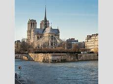 Les 30 meilleurs hôtels à Paris Bookingcom Hôtels