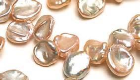 perles de keshi informations et guide sur les perles