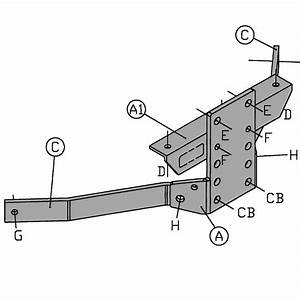 Land Rover Defender Tow Bar Wiring Diagram