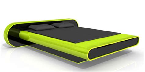 tech bed best of hi tech furniture coimbatore high tech bed concept hi tech nv bed by karim rashid tuvie