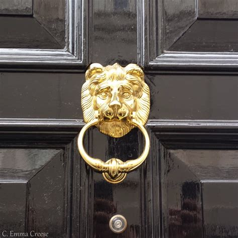 knockers  london adventures   london kiwi
