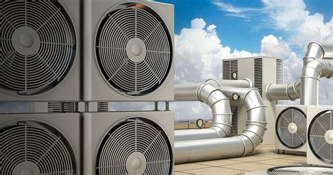 heating ventilation and air conditioning hvac designing buildings wiki