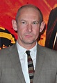 """Ian Hart Pictures - Premiere Of HBO's """"Luck"""" - Arrivals ..."""