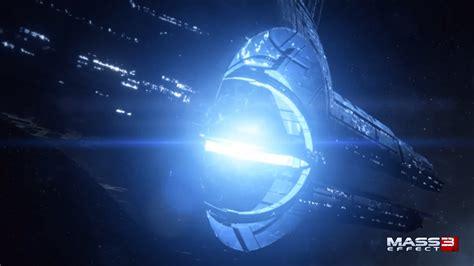 Mass Effect Andromeda Animated Wallpaper - mass effect desktop wallpapers wallpaper cave