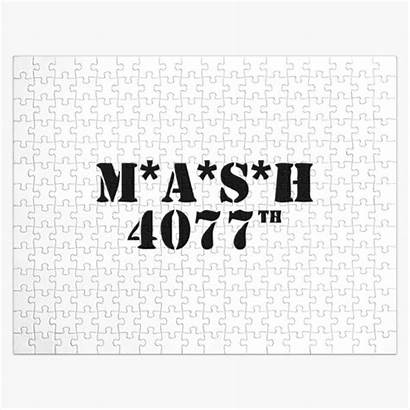 Mash Jigsaw Puzzles Puzzle Redbubble Selling