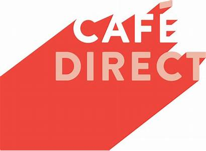 Cafedirect Direct Cafe Partners Funding Producers