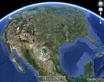 Official Google Blog: Google Earth 6.2: It's a beautiful world