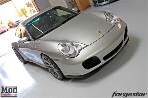 housse porsche 996 4s porsche 996 4s on forgestar cf10 gunmetal wheels modbargains s