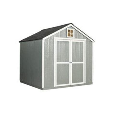 sheds wood storage and pools on