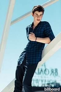 Shawn Mendes News   SHAWN FREAKING MENDES!!   Pinterest ...