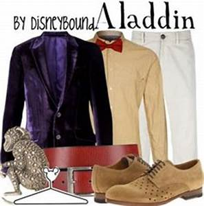 1000+ images about Mens Disneybound Outfits on Pinterest | Disney bound Aladdin and Prince naveen