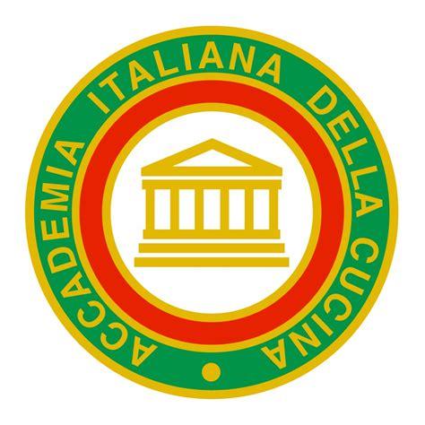 accademia italiana di cucina la cucina riso accademia italiana della cucina