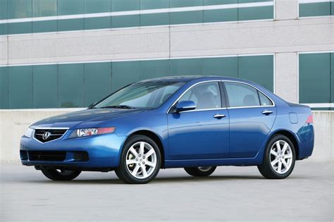 2004 acura tsx pictures photos gallery green car reports