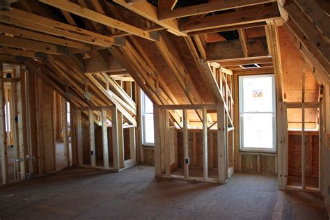A Frame Dormer by House Plans Awesome House Plans Design With Dormer