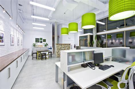 Office Desk Jakarta by Office Category Modern Office Design Ideas Cool Nengen