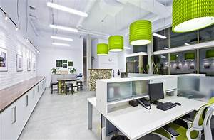 Sticks and Stones Design Group Offices - Kelowna - Office ...