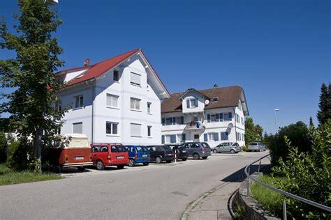 Wohnung Mieten Wangen Allgäu by Coole Wohnungen Mietwohnungen Wangen Im Allg 228 U 7