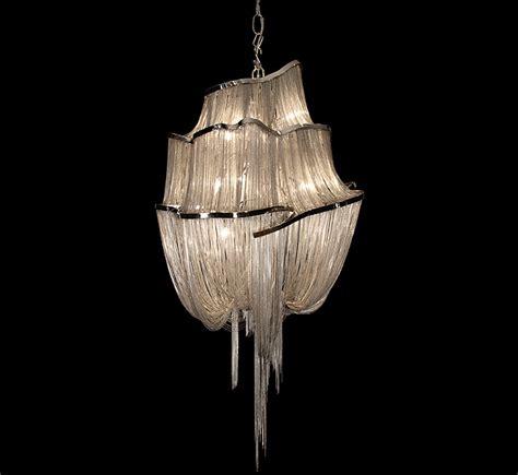 atlantis chandelier make a statement rsvp design services