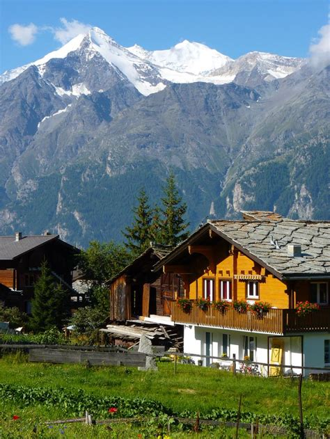 chalet in swiss alps 40 best images about swiss themed on kitsch switzerland and swiss chalet