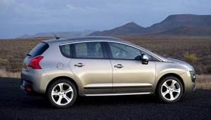Peugeot 3008 Prix Neuf Essence : peugeot 3008 prix neuve occasion tarif diesel essence peugeot 3008 prix neuve occasion ~ Medecine-chirurgie-esthetiques.com Avis de Voitures