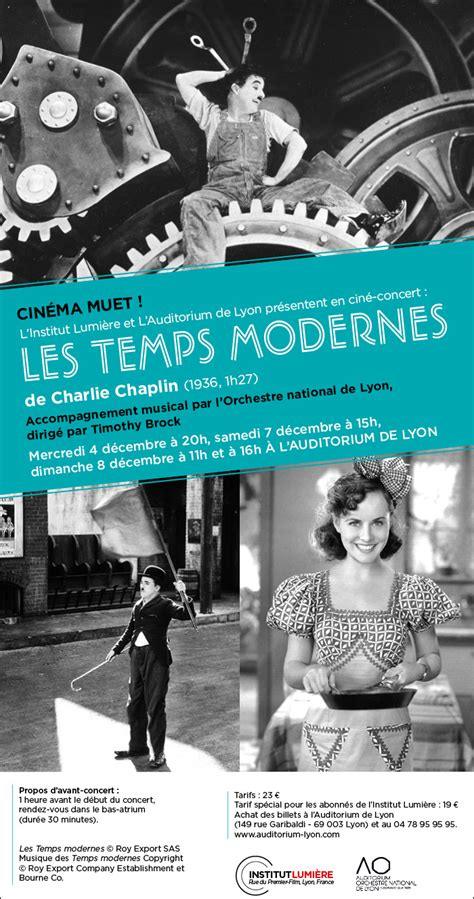 chaplin les temps modernes analyse analyse les temps modernes 28 images les temps modernes de charles chaplin 1936 analyse et
