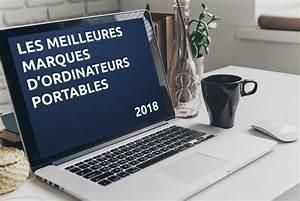 Meilleur Marque D Ordinateur Portable : meilleures marques de pc portables 2018 meilleur ordinateur portable comparateur avis guide ~ Medecine-chirurgie-esthetiques.com Avis de Voitures