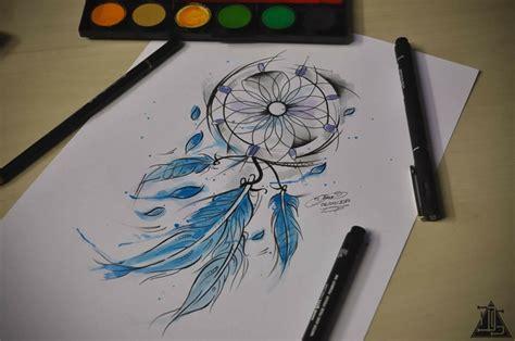 Tattoo Bilder Und Ideen Für Selbst Gezeichnete Motive