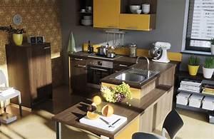 Roller De Küchen : markenk che pino pn100 roller m belhaus ~ Buech-reservation.com Haus und Dekorationen