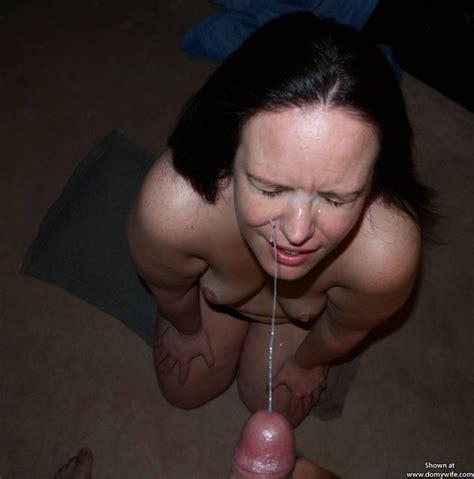 Big Tits Massive Cock Amateur
