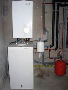 Chaudiere Condensation Gaz : condensation gaz sarl skladana sarl skladana ~ Melissatoandfro.com Idées de Décoration