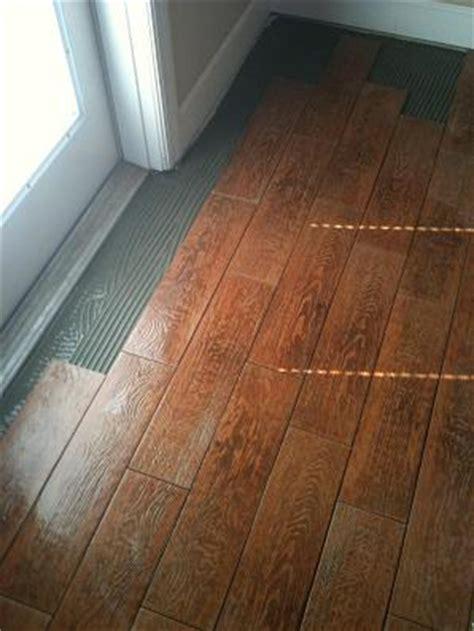 6 x 24 wood look tile ceramic tile advice forums bridge ceramic tile