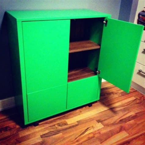 Stockholm Schrank by Ikea Stockholm Cabinet For Sale In Adamstown Dublin From