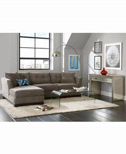 sofa beds design amusing ancient sectional sofas macys With elliot fabric microfiber 2 piece chaise sectional sofa