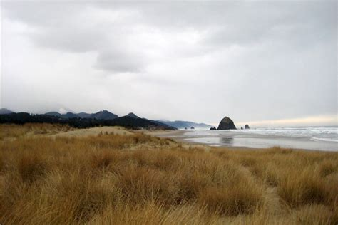 cannon beach oregon stormy weather arts festival 2016 events