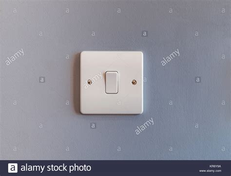 mains switch stock photos mains switch stock images alamy