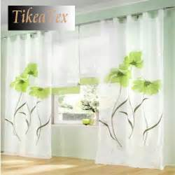 Blackout curtains ikea reviews ping