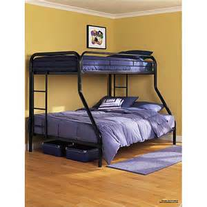 c twin over full bunk bed by pottery barn