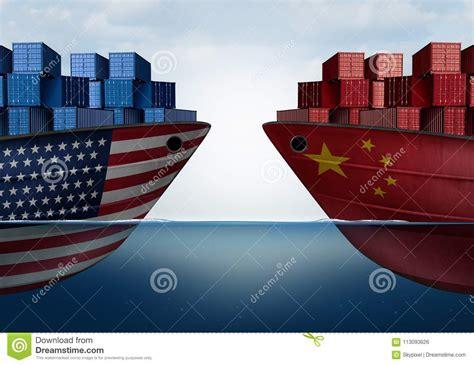 trade cartoons illustrations vector stock images