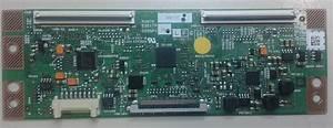 Auo Inverter T260w02 Hpc