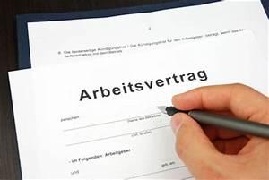 Vertrag Haushaltshilfe Minijob : arbeitsvertrag ~ Lizthompson.info Haus und Dekorationen