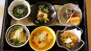 Viel Glück Japanisch : mehr als nur sushi einblicke in die japanische k che rapunzel will raus ~ Orissabook.com Haus und Dekorationen